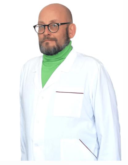 Врач терапевт, врач психиатр -нарколог,врач профпатолог, врач высшей категории , Стаж работы более 25 лет